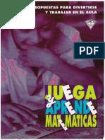 Juega_y_aprende_Matematicas.pdf