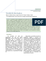Trocador de Calor de Placas Relatorio final.docx