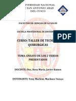 UNIVERSIDAD NACIONAL DE SAN ANTONIO ABAD DEL CUSCO (copia).docx
