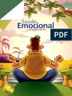 AF cartilha emocional cemig.pdf