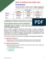 Apuntes-Tema-5-15-16