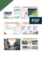 Floris Boogaard PDF