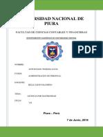 MATERNIDAD TRABAJO.docx