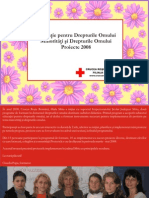brosura proiecte DO