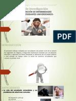Investigación proyecto.pptx
