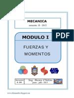 GUIA MOD I.pdf