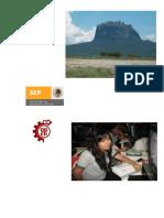 WebQuest Distribución de frecuencias basado en competencias