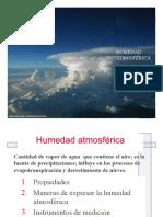meteorologia_2