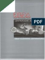 SELF-CLEANING_SEPERATORS_ENG.pdf