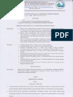 242588959-Insentif-46.pdf