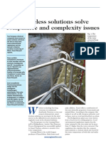 Smart Wireless Solutions.pdf