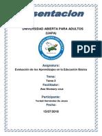 tarea 2 de evaluacion uapa.docx