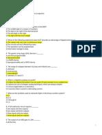 DIGITAL ELECS 1-8(1)