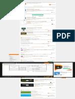 Variação de Velocidade1.pdf