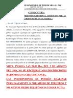 Convocatoria 2do Abierto Departamental Gestión 2018_rearmado Escalerilla
