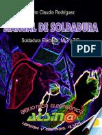 11520143-Manual-de-Soldadura-Electrica-Mig-y-Tig.pdf