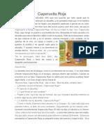CUENTO NIÑOS INICIAL PRE.docx