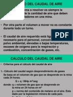 ventilación cap 6.ppt