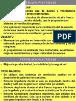 ventilación cap 8.ppt