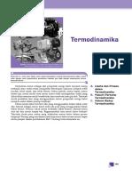 rumus-termodinamika.pdf
