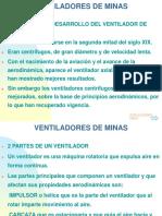 ventilación cap 5.ppt