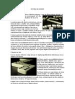 HISTORIA DEL DOMINÓ.docx