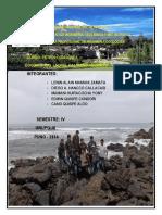Copia de Informe_de_petrologia_ignea.docx