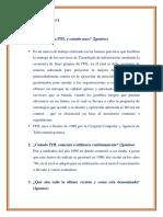 Examen_UNIDAD_I_Auditoria_TIC_JairaRamos.pdf