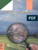 Mexico_en_transicion.pdf