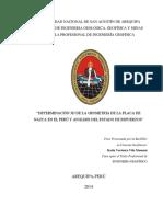 tesisVila.pdf