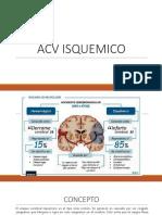 ACV ISQUEMICO.pptx