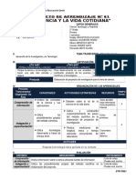 27590075-Unid-Proyecto-de-Aprendizaje-CTA-Tarma.docx