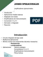 Amplificadores_Operacionales.pptx
