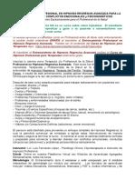 233052074 Guiones y Estrategias en Hipnoterapia 2a Ed PDF (1)