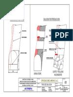01 Lamina Tipos de Dilucion-layout1