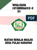 proposal-hut-ri-69-th-2014.doc