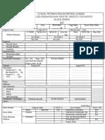 Clinical Pathway - Kejang Demam.doc
