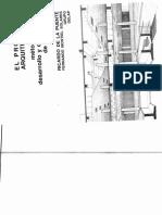 130859709-PROYECTO-ARQUITECTONICO.pdf