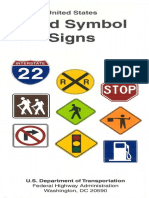 us_road_symbol_signs.pdf