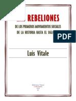 Vitale-Luis-Las-rebeliones-sociales-a-lo-largo-de-la-historia-hasta-el-siglo-XVI.pdf