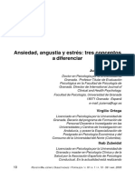 Ansiedad, angustia y estrés tres conceptos a diferenciar.pdf