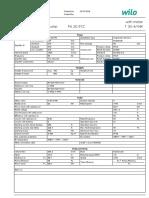 Data_sheet_FA_20.97Z.pdf
