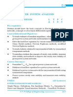 Power System Analysis.pdf
