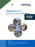 2 Diagnostico Shullcas Editadov3