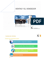 306927746 Fuerza de Ventas y El Vendedor Individual 2015 2 PDF