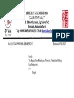 109741_109602_Amplop Peminjaman Ruangan Dinas Skw