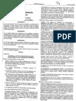 LEY DE CONTRATACIONES REFORMAS DIC 2015.pdf