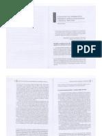 """21-  R. Elisalde El peronismo como estrategia de los trabajadores políticas socioeconómicas y educativas (1943-1955)"""".pdf"""