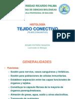 3 Tejido Conectivo (1)