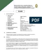 Sílabo Recr y Eco 2018 Linaza